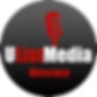 Logo_UListMedia.png