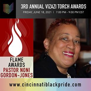 CBP-Flame_Pastor Noni Gordon-Jones.png