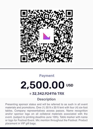 PFFn_CCF-$2500.png