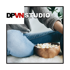 DP 2020 Service Studio.png