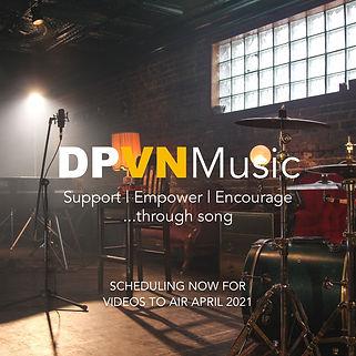 DPVN4Wb_Music.jpg
