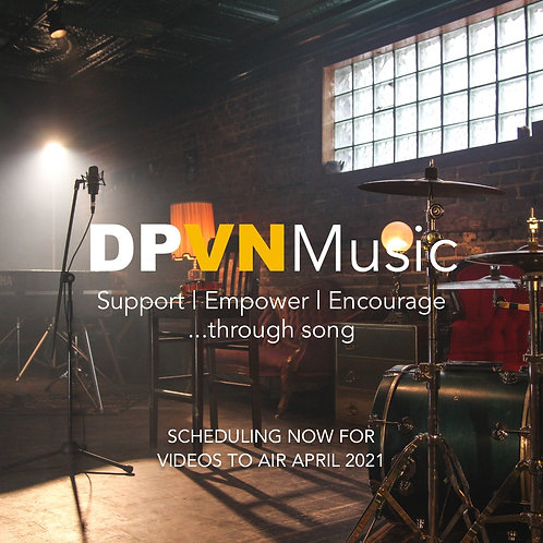 DPVNMusic - Weekly