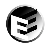 Logo_DoubleEEProductions.png