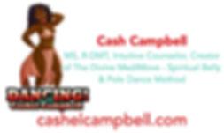 CashelCampbell.jpg