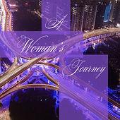 Logo_AWoman'sJourney.jpg