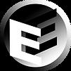 DP-Sq-Btn-Logo.png