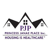 Logo_PrincessJanaePlace.jpg