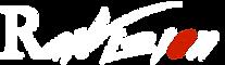 Logos_RaiVision-W.png