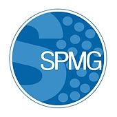 SqVidScrns_00-SPMG Media -Logo.jpg