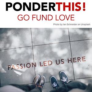 PT!-Sq_Love Offering.png