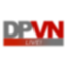 LOGO_DPVN Live.png