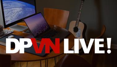 DPVN LIVE! Channel