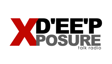 Logo_D'EE'P Xposure Radio.png