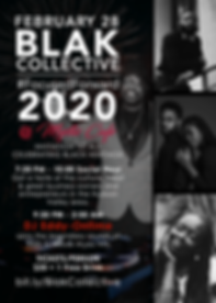 BLAK COLLECTIVE-5x7.png