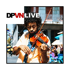DP 2020 Service Live.png