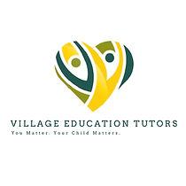 Logo_VETF-02.jpg