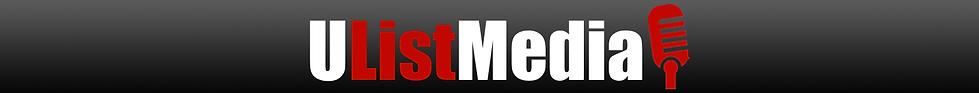 Hdr_UListMedia Logo.png