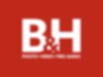 Logo_B&HPhoto.png