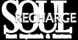 LogoSlogan_SoulRecharge-white.png