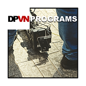 DP 2020 Service Programs.png