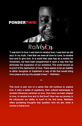PT!Book Cover Back Web.png