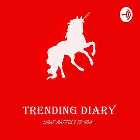 Trending Diary.jpg