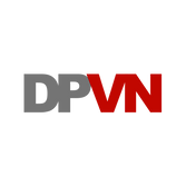 NEW  DPVN Logo-plain.png