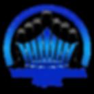 Logo_Women In Power.png