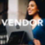 DPSq_Vendor.jpg