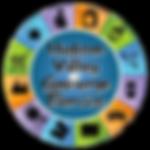 DPSq_Logo_HVConcierge.png