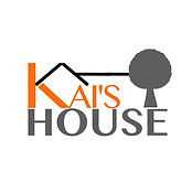 Logos_Kais' House (B).jpg