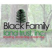 Logo_BlackFamilyLandTrust.jpg