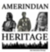 Amerindian Heritage.jpg