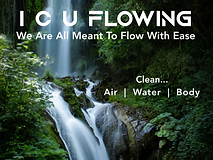 Promo-00_ICUFlowing.png