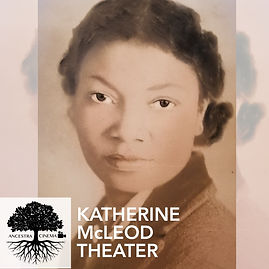 Sqr_KatherineMcLeodTheater.jpg