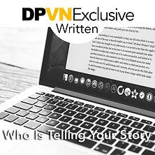 DPVNEx_WrittenHdrs.jpg