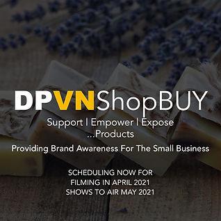 DPVN4Wb_ShopBUY-Product.jpg