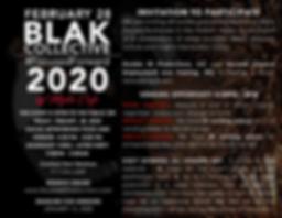 Flyer_BlakCollective-BizInvite.png