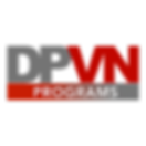 LOGO_DPVN Program.png