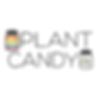 DPSq_PlantCandy.png
