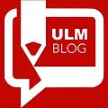 Logo_ULM Blog.png