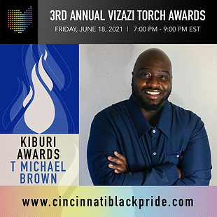 CBP-KIBURl-T Michael Trimm.png