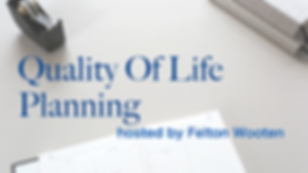 Logo2_Quality Of Life.png