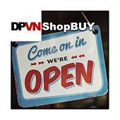 DP 2020 Service ShopBUY.png