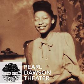 Sqr_PearlDawsonTheater.jpg
