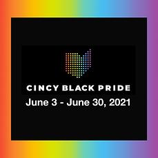 DPVNSq_CincyBlackPride.png