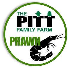 PittFamilyFarm-Prawn.jpg