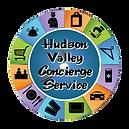 Logo_HVCS.png