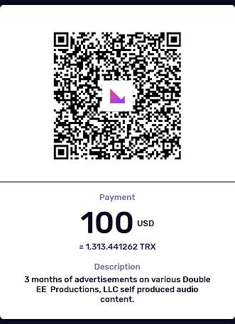 DP_CCF-$100.png