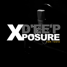 Logo_D'EE'PXposure.png